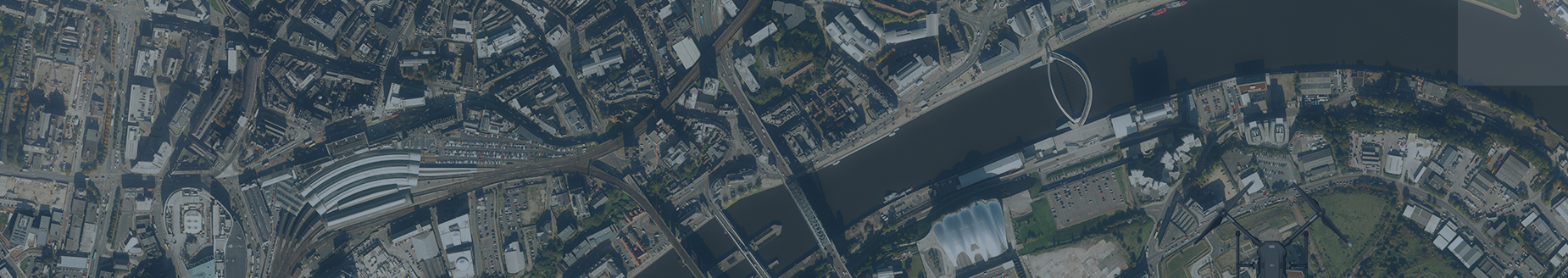 Aerial Survey Services in London | Aerial Survey Services in Saudi Arabia